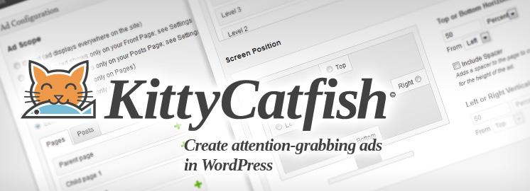 KittyCatfish